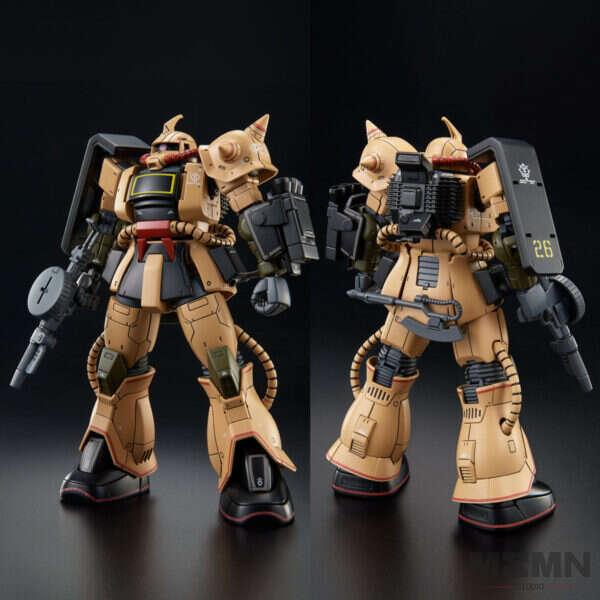 hg-zaku-desert-type-msd-2