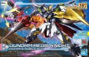 hg_aegis_knight_00