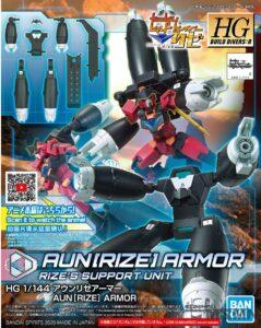 hg_aun_rize_armor_00