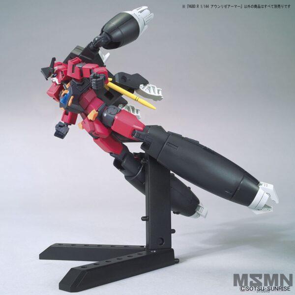 hg_aun_rize_armor_02