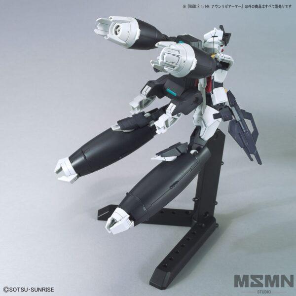 hg_aun_rize_armor_03