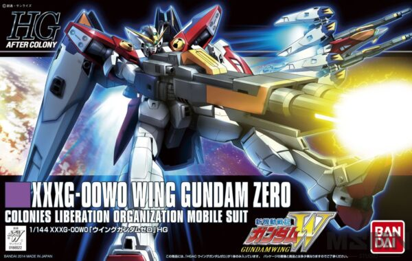 hg_wing_proto_zero_00