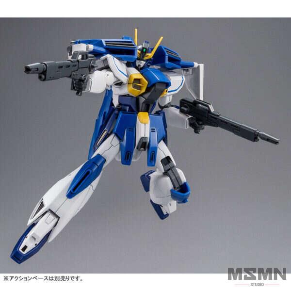 hgaw-gundam-airmaster-burst-4