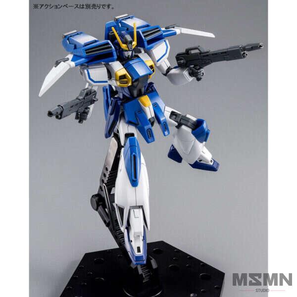 hgaw-gundam-airmaster-burst-5