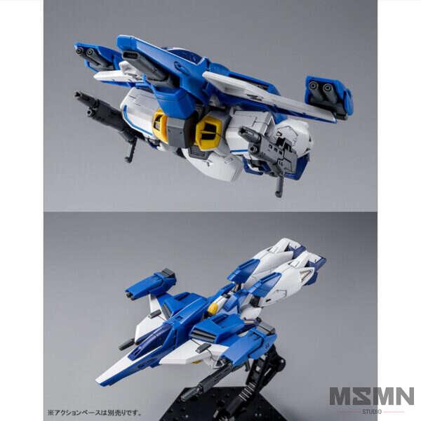 hgaw-gundam-airmaster-burst-9