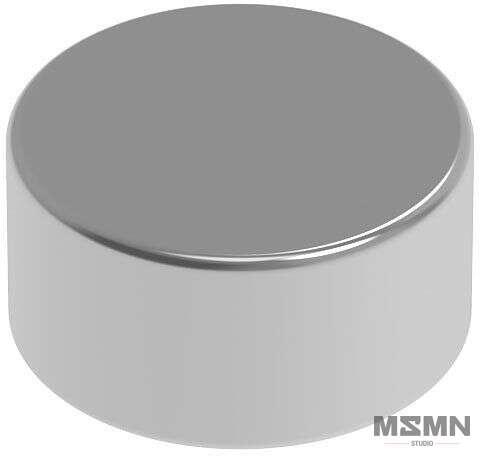 hiq_neodymium_magnets_00
