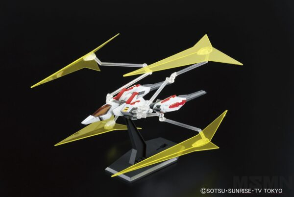 mg_universe_booster_01
