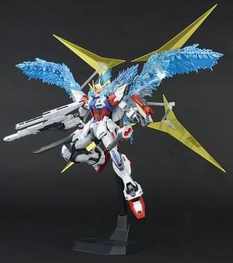 mg_universe_booster_02