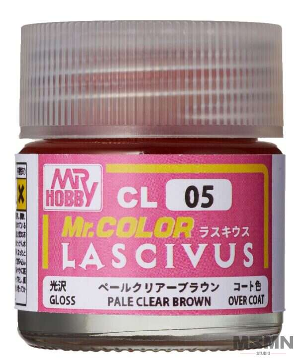 mr_color_lascivus_pale_clear_brown_00