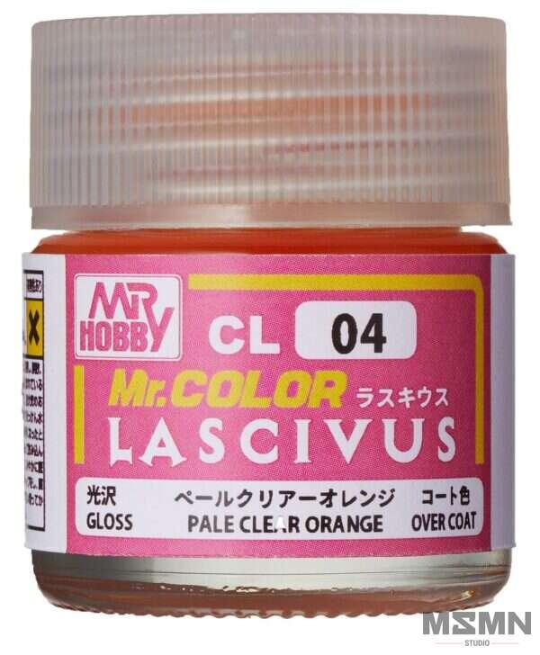 mr_color_lascivus_pale_clear_orange_00