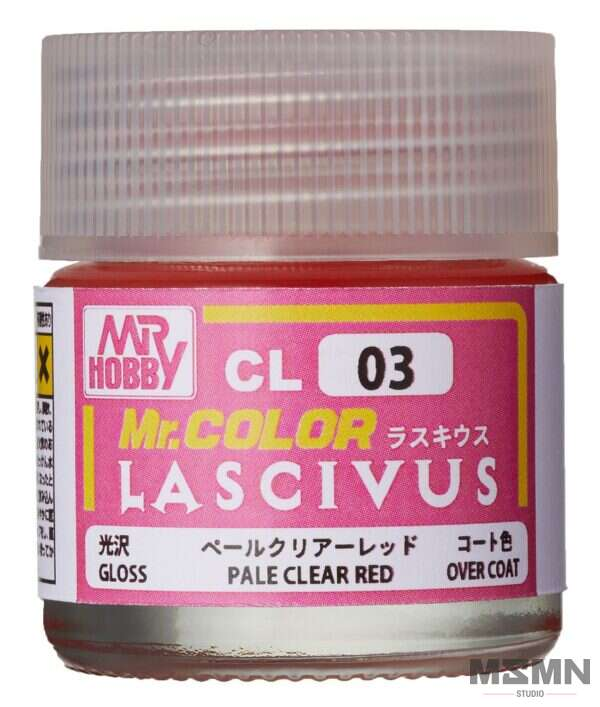mr_color_lascivus_pale_clear_red_00