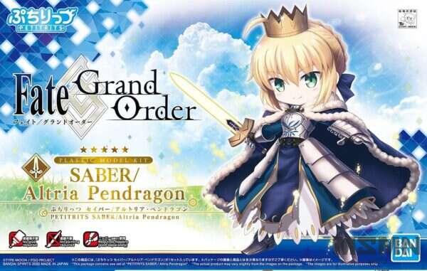petitrits_saber_pendragon_00