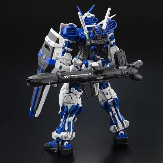 rg_astray_blue_frame_02