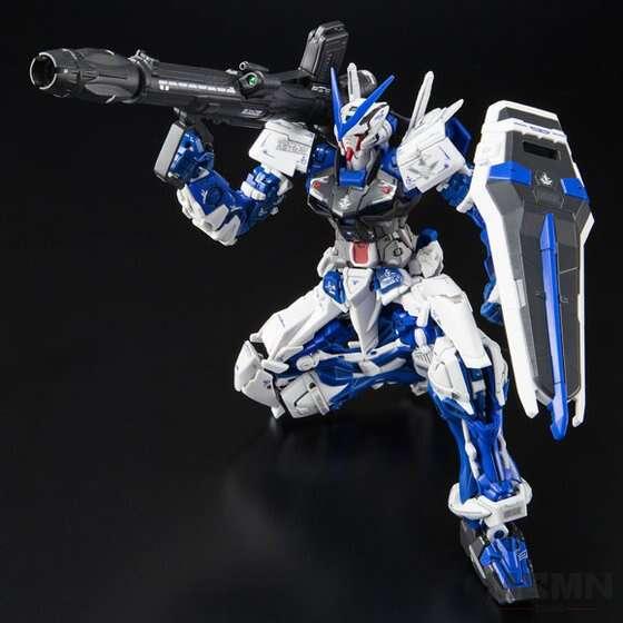 rg_astray_blue_frame_03