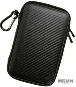 tool_pouch_black_00