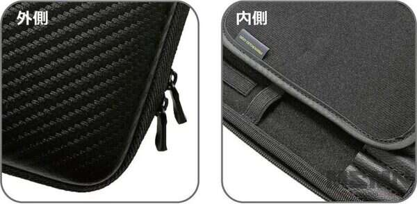 tool_pouch_black_03