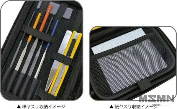 tool_pouch_black_06