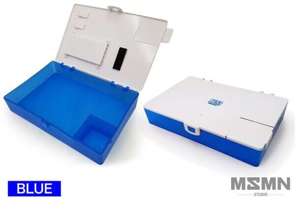 toolbox_special_blue_00