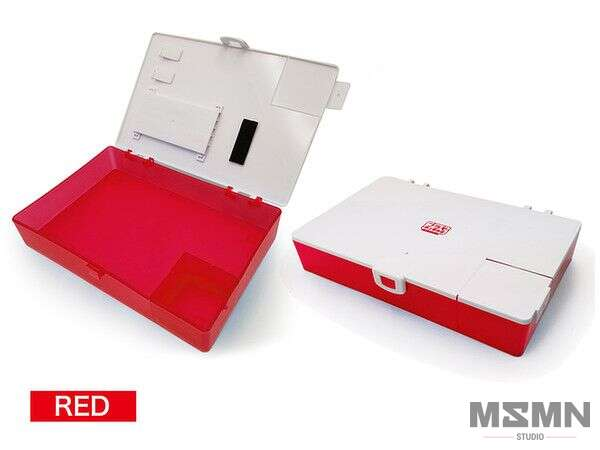 toolbox_special_red_00