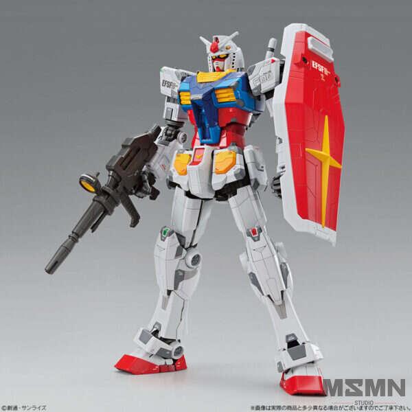 100-rx-78f00-gundam-1