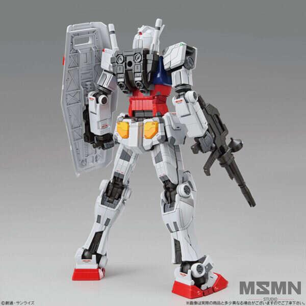 100-rx-78f00-gundam-2