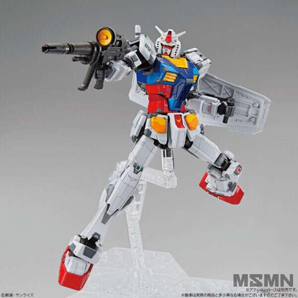 100-rx-78f00-gundam-3