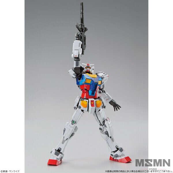 100-rx-78f00-gundam-5