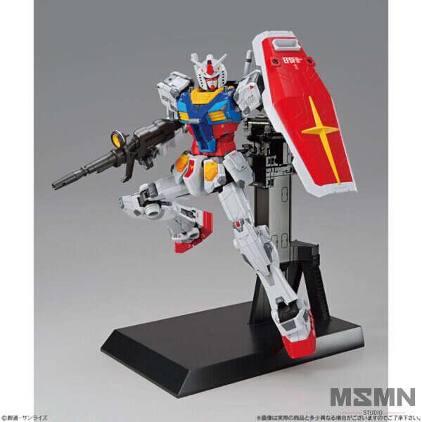 100-rx-78f00-gundam-7
