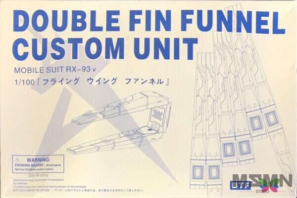 btf_double_fin_funnel_01