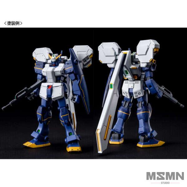 dengeki-kit-reprint-5