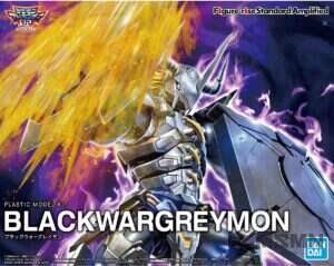 figureise_black_wargreymon_00