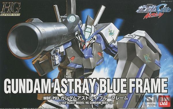 hg_astray_blue_frame