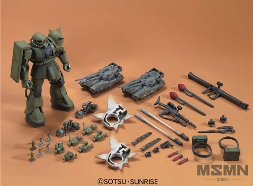 hg_ground_war_set_01-2