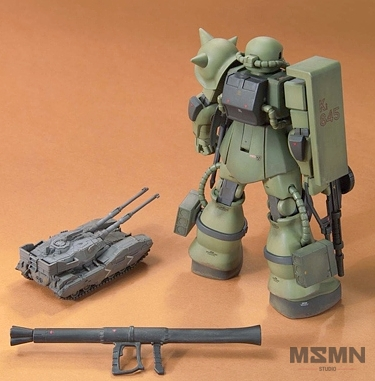 hg_ground_war_set_03-2