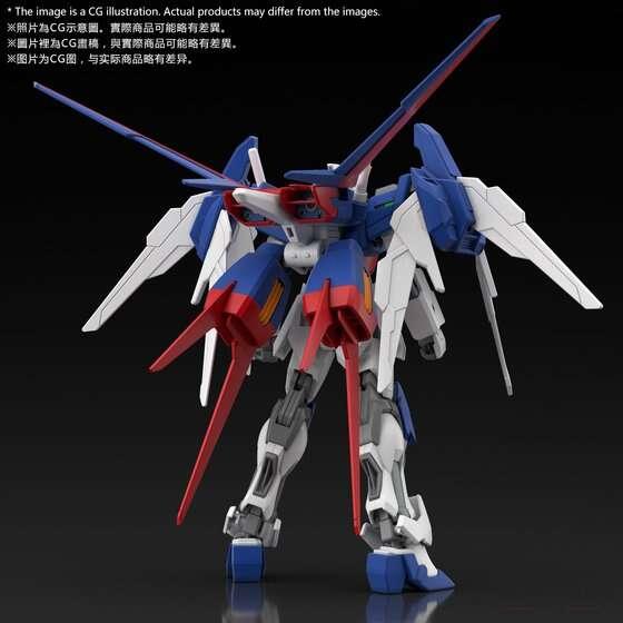 hg_tall_strike_glitter_02