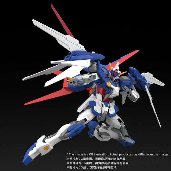 hg_tall_strike_glitter_03