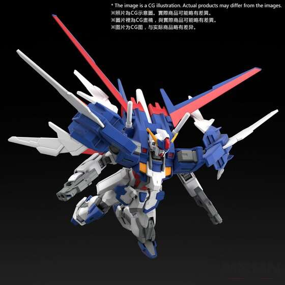 hg_tall_strike_glitter_04