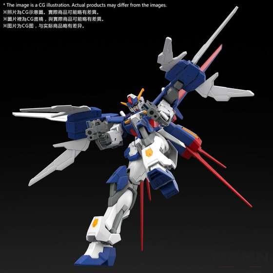 hg_tall_strike_glitter_05