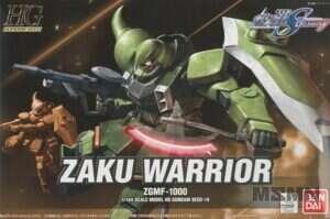 hg_zaku_warrior_00