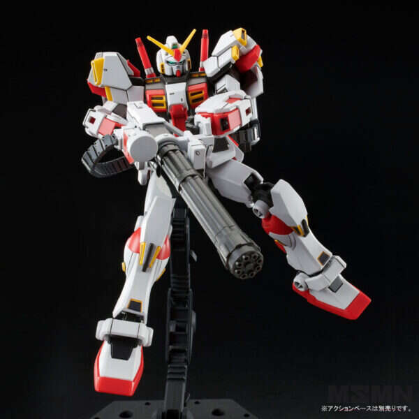 hguc-gundam-g05-4