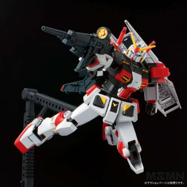 hguc-gundam-g05-5