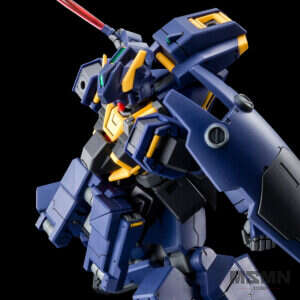 hguc-next-gen-mass-producton-MS (1)