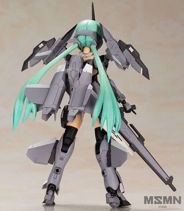 koto_stylet_low_visibility_03