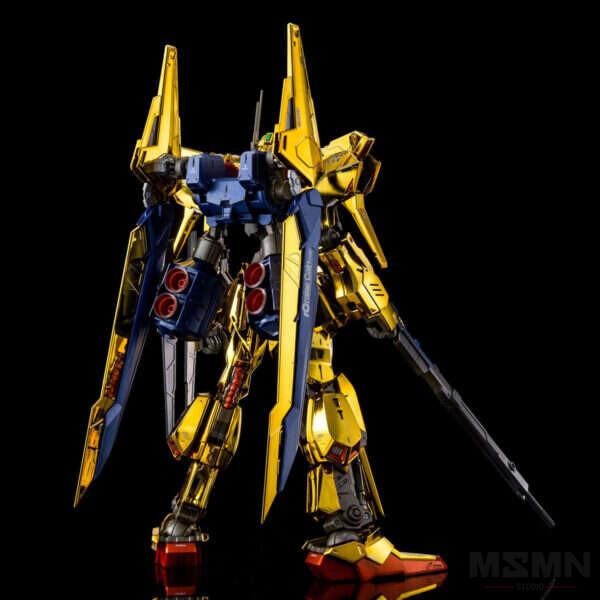mg-hyaku-raise-cain-3