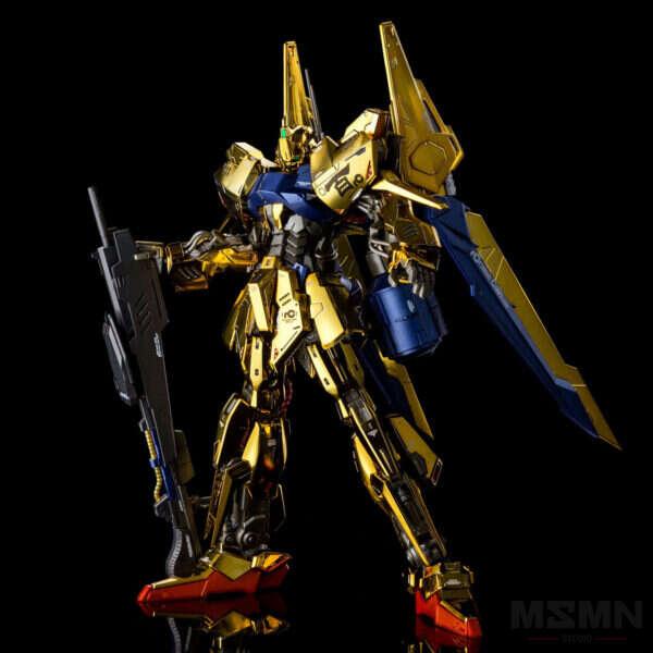 mg-hyaku-raise-cain-4