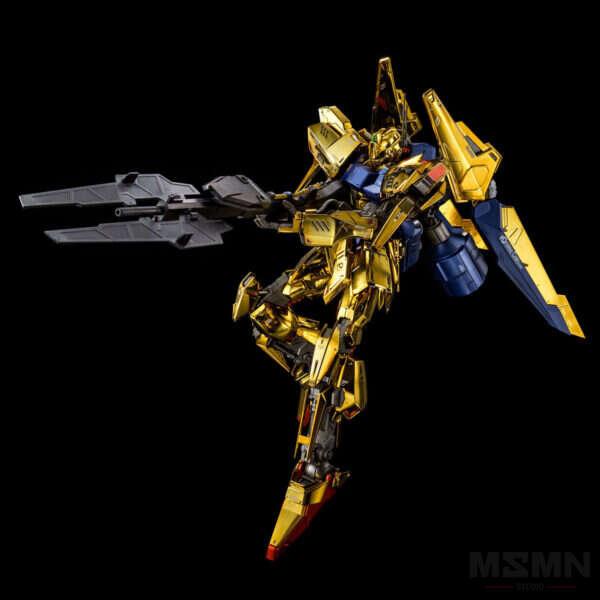 mg-hyaku-raise-cain-5