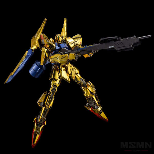 mg-hyaku-raise-cain-6