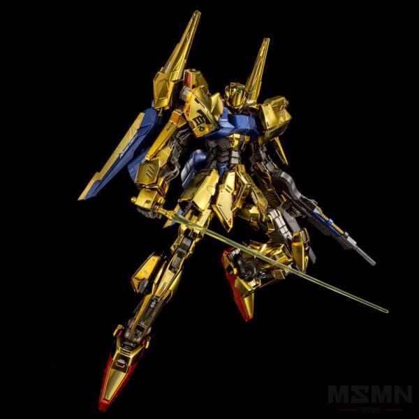 mg-hyaku-raise-cain-7