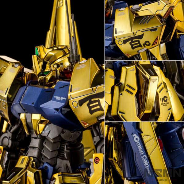 mg-hyaku-raise-cain-8