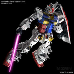 pg-unleashed-rx-78-2-gundam (11)